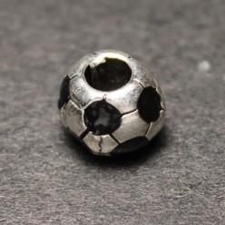 Подвеска мяч