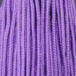 Microcord (Микро Паракорд) 2mm - Purple