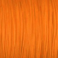 Microcord (Микро Паракорд) 2mm - Orange