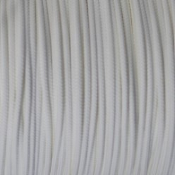 Microcord (Микро Паракорд) 2mm - White