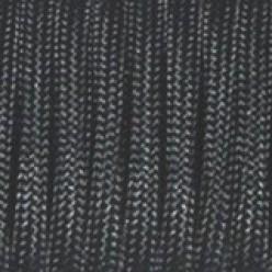 Paracord (Паракорд) 550 - Black