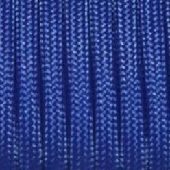 Paracord (Паракорд) 550 - Blue