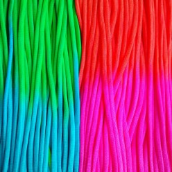 Paracord (Паракорд) 550 - ColorRainbow
