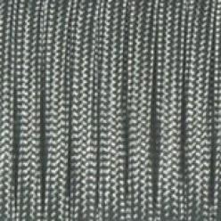 Paracord (Паракорд) 550 - Dark gray