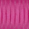Paracord (Паракорд) 550 - Dark pink
