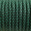 Paracord (Паракорд) 550 - Diamond Green
