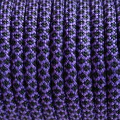 Paracord (Паракорд) 550 - Diamond Purple