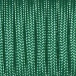 Paracord (Паракорд) 550 - Grass green