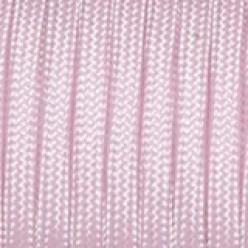 Paracord (Паракорд) 550 - Pink