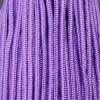 Microcord (Микро Паракорд) 2mm - Purple
