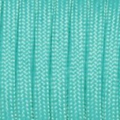 Paracord (Паракорд) 550 - Acid blue