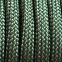 Paracord (Паракорд) 550 - Army green