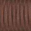 Paracord (Паракорд) 550 - Brown