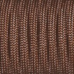 Paracord (Паракорд) 550 - Brown