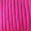 Paracord (Паракорд) 550 - ColorfulPlum