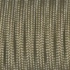 Paracord (Паракорд) 550 - Coyote brown