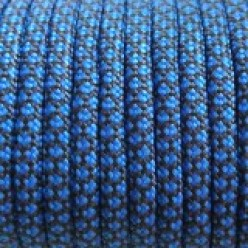 Paracord (Паракорд) 550 - Diamond Blue