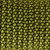 Paracord (Паракорд) 550 - Diamond Yellow
