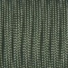 Paracord (Паракорд) 550 - Olive green