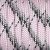 Paracord (Паракорд) 550 - Pink camo