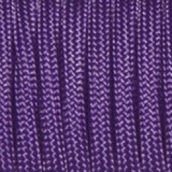 Paracord (Паракорд) 550 - Purple