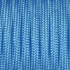 Paracord (Паракорд) 550 - Sky blue