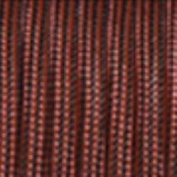 Paracord (Паракорд) 550 - Wine red