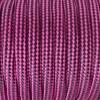 Paracord (Паракорд) 550 - Wine purple