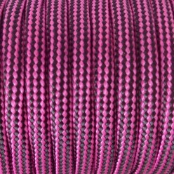 Paracord (Паракорд) 550 - Wine purple